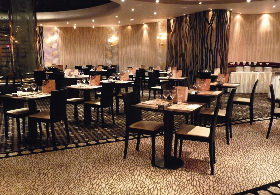 Casino de divonne restaurant le magic casino drive croix daurade fermeture